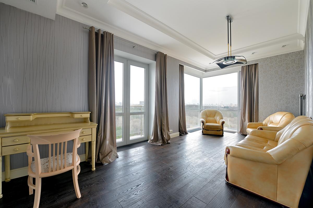 фотосъемка квартиры для сдачи в аренду колебаний стоимости полиса